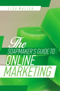 optimized-the_soapmakers_guide_to_online_marketing_kindle