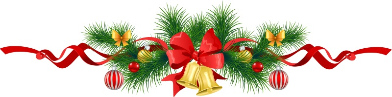 christmasgarland
