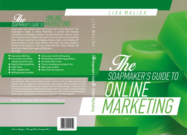 the_soapmakers_guide_to_online_marketing